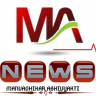 MA news app